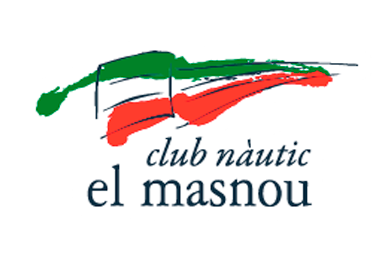 Club Nautic el masnou